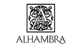 Alhambra International