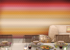 Missoni Wallpapers