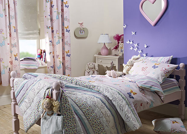Be-Happy-Girls-Fabrics-1.jpg