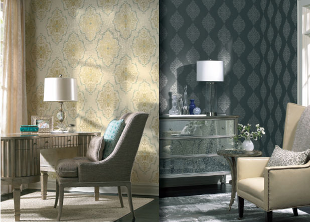 Designer-Damasks-1-Wallpaper.jpg