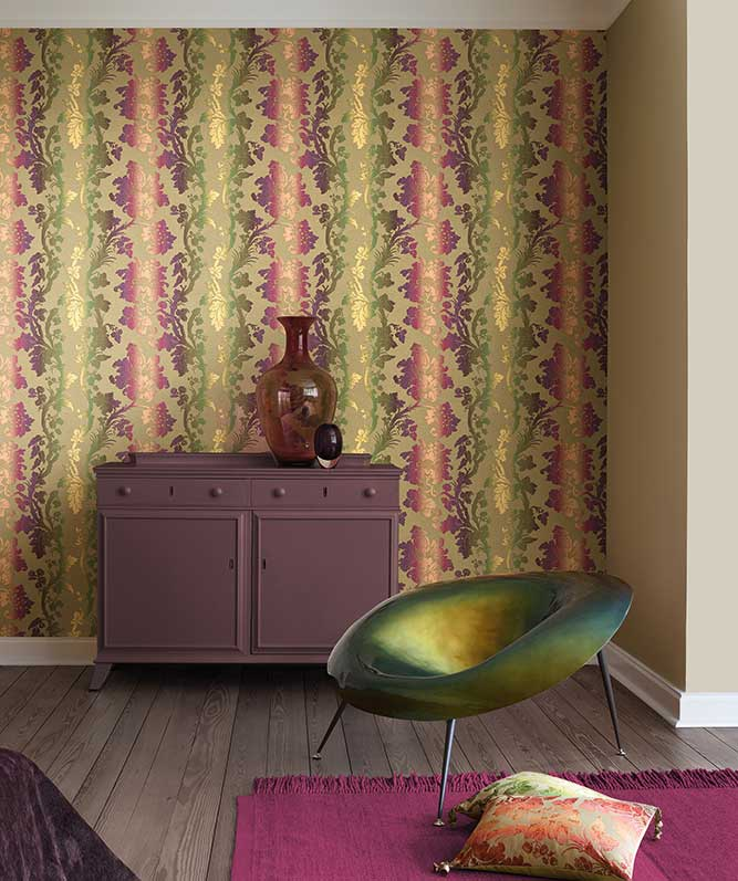 ETRO-Wallcoverings-1-065919.jpg