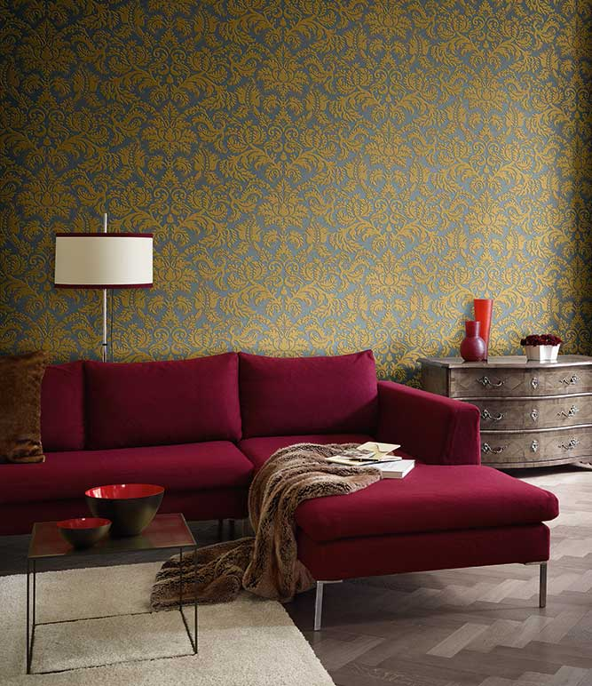 ETRO-Wallcoverings-2-070004.jpg