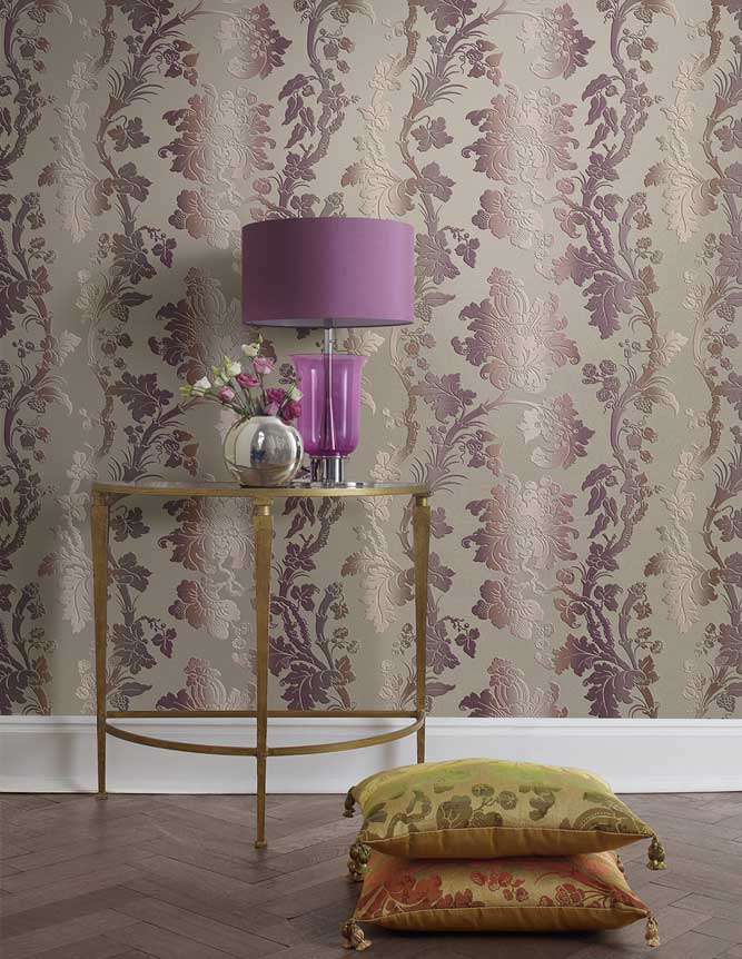 ETRO-Wallcoverings-4-070147.jpg