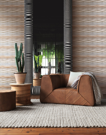 Missoni-Wallpaper-2-061235.jpg