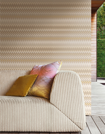 Missoni-Wallpaper-3-061250.jpg